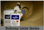 Belzona 5000 Series