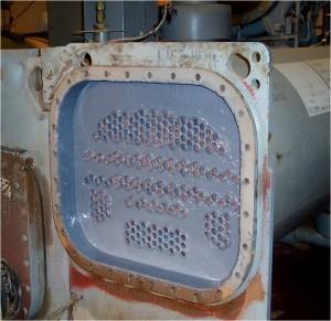 HVAC5