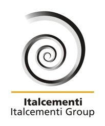Italcementi_logo
